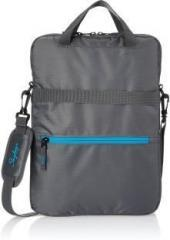 a1b9a5d8d9 Skybag 15 inch Laptop Messenger Bag price in India Rs 1079 as on ...