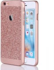 Yofashions Back Cover For Apple Iphone 6s Plus Price In India