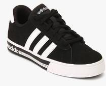 ee635018889 Adidas Neo Daily Team Black Sneakers for Men online in India at Best ...
