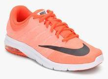 6a851b7307e Nike Air Max Era Pink Training Shoes for women - Get stylish shoes ...
