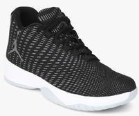 47c5f351c39 Nike Jordan B. Fly Black Basketball Shoes for Men online in India at ...