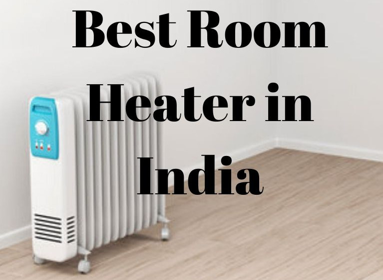 Best room heaters in India 2020