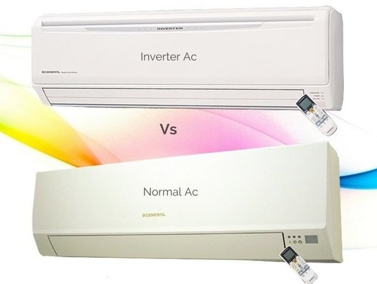 Should you buy Inverter AC?