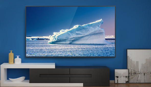 Xiaomi launches AI-powered 75-inch Mi TV 4