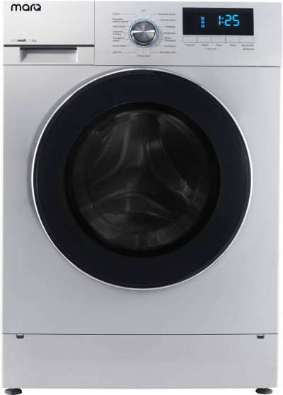 MarQ By Flipkart launches new Washing Machines