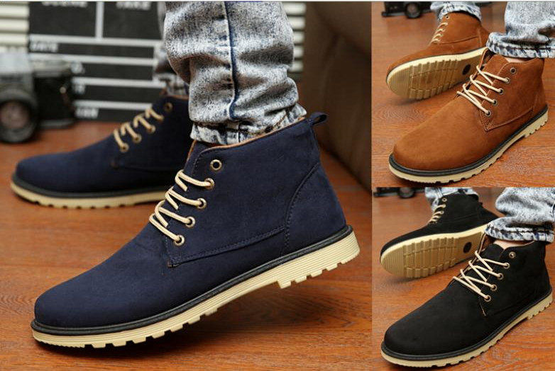 0eaed1aad35218 TOP 10 MEN SHOE BRANDS IN INDIA | PriceHunt Blog