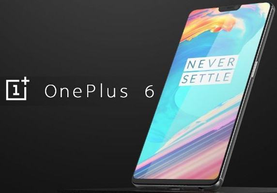 OnePlus 6 will be launched on May 17
