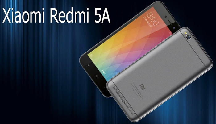 Xiaomi to Launch low cost Redmi 5A on November 30