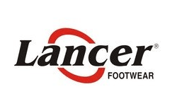 Lancer Shoes Logo