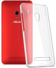 2010Kharido Back Cover for Asus Zenfone 5
