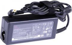 4D Acer Aspire 1551 19V 3.42A 65w Battery Charger 65 Adapter