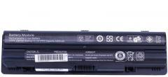 4D Xps 15 6 Cell Laptop Battery