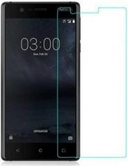 7rocks Tempered Glass Guard for Nokia 3