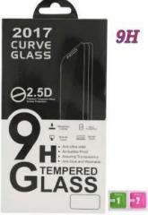 9h Tempered Glass Guard for Sony Xperia M4