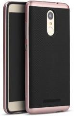 AccessoriesAtCost Back Cover for Redmi Note 3