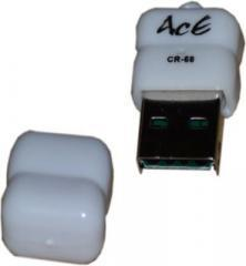 Ace Cr 68 Card Reader