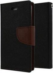 Ace HD Flip Cover for Xiaomi Redmi Note