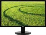 Acer 19.5 Inch HD LED Backlit LCD K202HQL Monitor