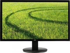 Acer 19.5 inch LED Backlit LCD K202HQL Monitor
