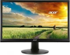 Acer 21.5 inch Full HD LED Backlit LCD E2200HQ Monitor