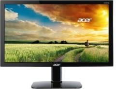 Acer 21.5 inch Full HD LED Backlit Monitor (LED Monitor)