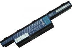 Acer 4741 6 Cell Laptop Battery