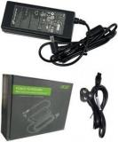 Acer 4749 65 W Adapter (Power Cord Included)