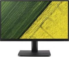 Acer ET221q 21.5 inch HD Monitor