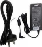 Acer Genuine 65W Laptop AC FSP065 REB 65 Adapter