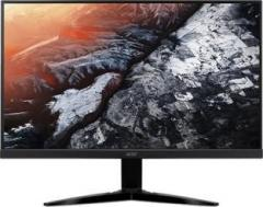 Acer KG241Q 23.6 inch Full HD LED Backlit Monitor