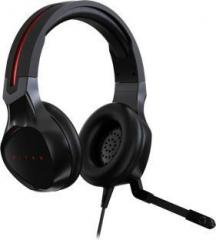 Acer Nitro Wired Headset with Mic (Over the Ear)