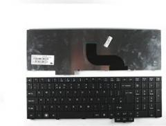 Acer Travelmate 5760 Internal Laptop Keyboard