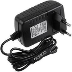 Acutas Charger for Microsoft Surface 2 43 Adapter (Power Cord Included)