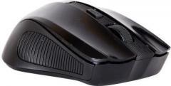 Ad Net AD868 5 Button Wireless Optical Mouse