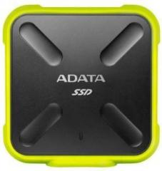 Adata 1 TB External Solid State Drive