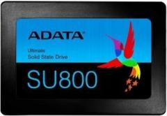 Adata 256 GB External Solid State Drive with 256 GB Cloud Storage