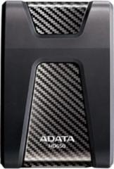 Adata DashDrive Durable 1 TB External Hard Drive