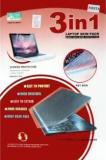 Adnet Screen Guard For Laptop All In One
