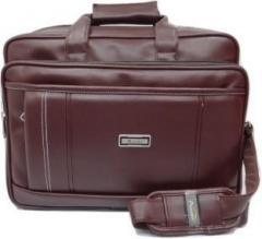 Aerollit 16 inch Laptop Messenger Bag