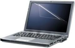 Afed Screen Guard for iball Exemplaire CompBook