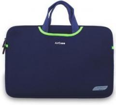 Air Case 15.6 inch Sleeve/Slip Case