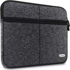 Aircase 15.6 inch Sleeve/Slip Case