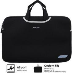 AirPlus 15 inch Sleeve/Slip Case