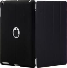 Airplus Book Cover for iPad Air
