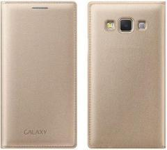 Aldine Flip Cover for samsung galaxy j7