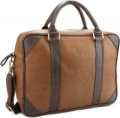 Allen Solly 14 inch Laptop Messenger Bag price in India Rs 1599 as ... ce0d3db15bbc7