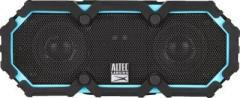 Altec LifeJacket 2 Portable Bluetooth Mobile/Tablet Speaker