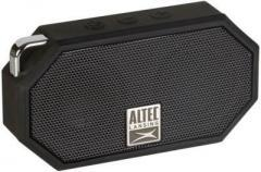 Altec Mini H2O Portable Bluetooth Mobile/Tablet Speaker