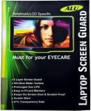Alu Screen Guard For Acer V3 5745g 75m4 15.6 Inch Laptop