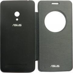 the best attitude 0b345 e7733 Amaze Mobile Flip Cover for Asus Zenfone 5 A501CG